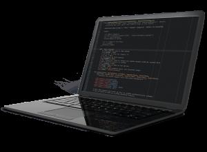 KINETIQ. tech Crestron-Certified Master Programming